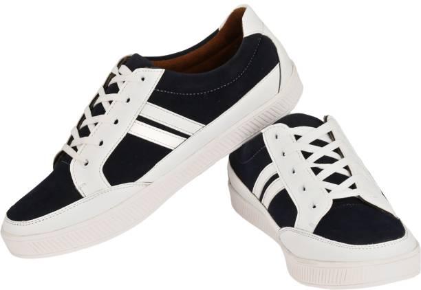 0b5e4431002d92 Magnolia Canvas Shoes For Men