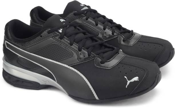 8b714d88edbf Puma Sports Shoes - Buy Puma Sports Shoes Online For Men At Best ...