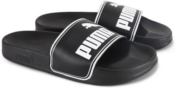 6bc9c2e10 Puma Slippers   Flip Flops - Buy Puma Slippers   Flip Flops Online ...