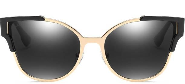 ec93dd5a0ef Chemistry Sunglasses - Buy Chemistry Sunglasses Online at Best ...