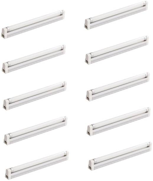 Bajaj Tube Lights Online at Best Prices on Flipkart