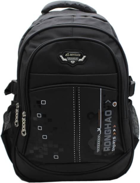 a93f8a1b499 Trendy Bags Wallets Belts - Buy Trendy Bags Wallets Belts Online at ...
