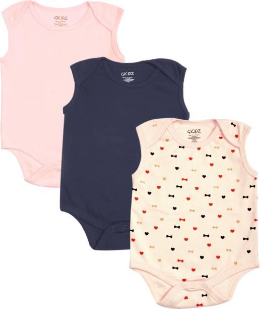 644d0d48ae36 Velvet Bodysuits - Buy Velvet Bodysuits Online at Best Prices In ...