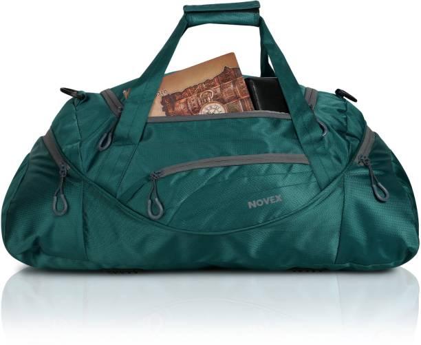 14231d98306a Novex Lite Travel Duffel Bag