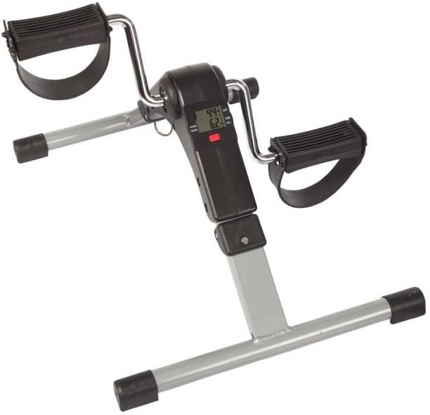 INSTAFIT Mini Pedal Mini Pedal Exerciser Cycle