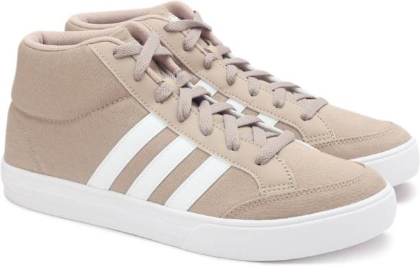Adidas Neo Footwear - Buy Adidas Neo Footwear Online at Best Prices ... b07aa51b6