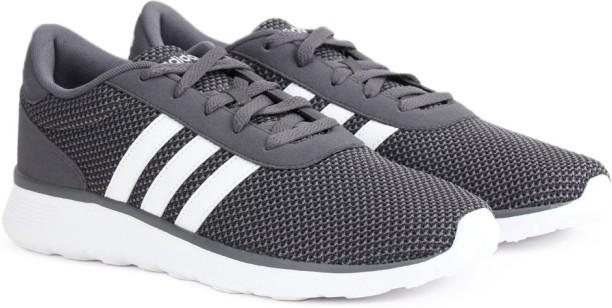 ADIDAS NEO LITE RACER Sneakers For Men