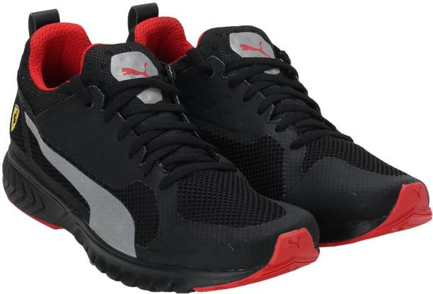 325efae23a Puma Casual Shoes For Men - Buy Puma Casual Shoes Online At Best ...