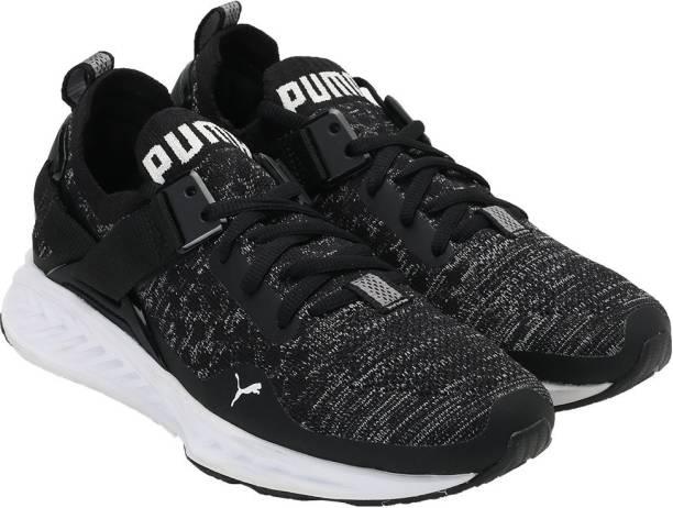 9241558d8e13 Puma Running Shoes For Women