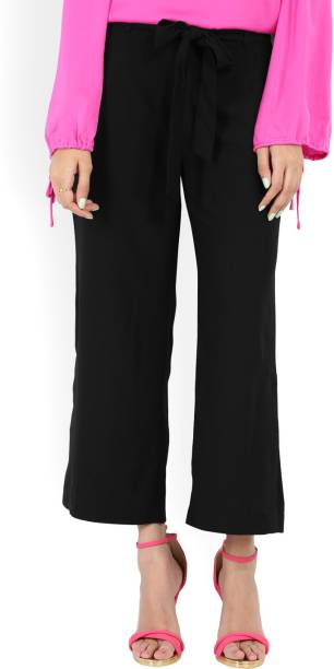 Forever 21 Trousers Buy Forever 21 Trousers Online At Best Prices