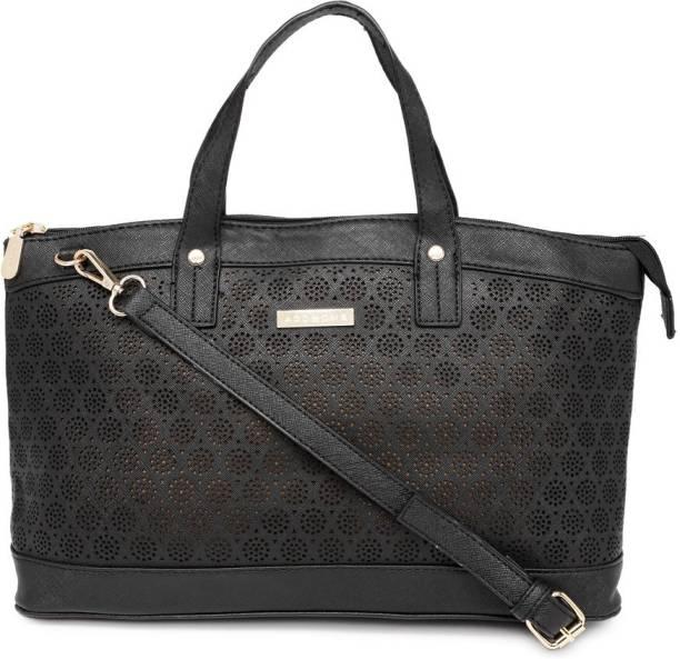 8651d4119 Addons Bags Wallets Belts - Buy Addons Bags Wallets Belts Online at ...