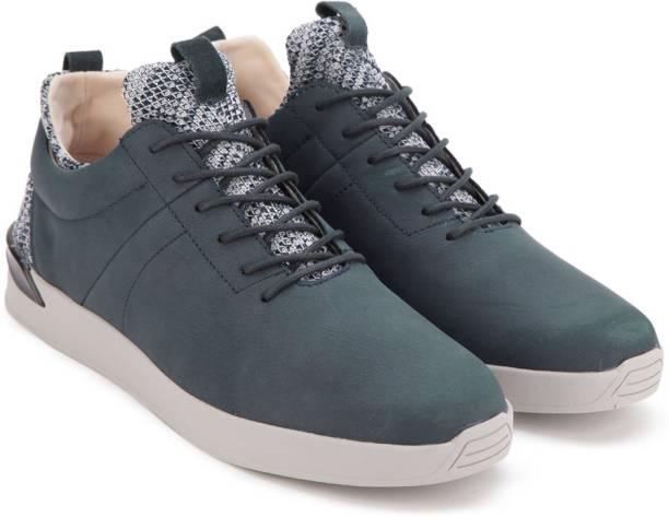 d958d91ef02d Call It Spring Mens Footwear - Buy Call It Spring Mens Footwear ...