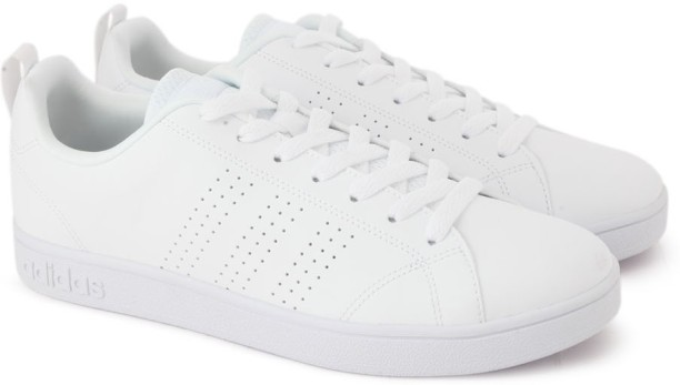 save off bc351 370ba ... canada adidas neo vs advantage cl tennis shoes for men 97c52 14de3