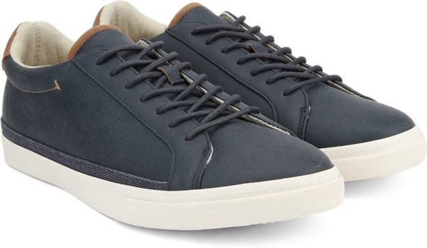 52c9ebd6e36260 Call It Spring ASISSI Sneakers For Men