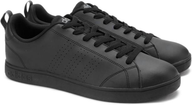 5d114d726ec1 ... canada adidas neo vs advantage cl tennis shoes for men 10ac6 20238