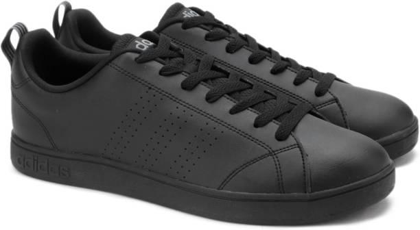 Adidas Neo Footwear - Buy Adidas Neo Footwear Online at Best Prices ... 380dba25c9
