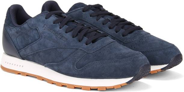 265cef33c5996 Casual Shoes Online - Buy Casual Shoes at India s Best Online ...