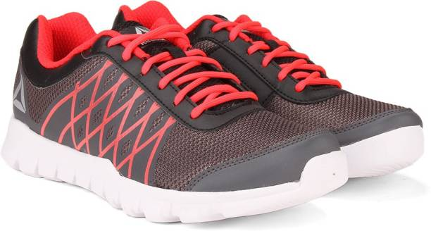 Reebok Ripple Voyager Xtreme Running Shoes For Men