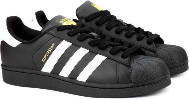 a396174b71f15 Adidas Originals Mens Footwear - Buy Adidas Originals Mens Footwear ...