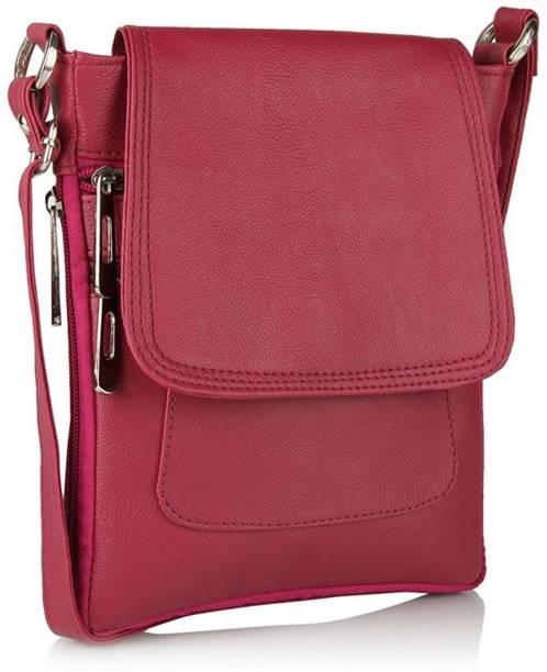 c7a998a3d2a4 Sling Bags Below Rs500 - Buy Sling Bags Below Rs500 Online at Low ...