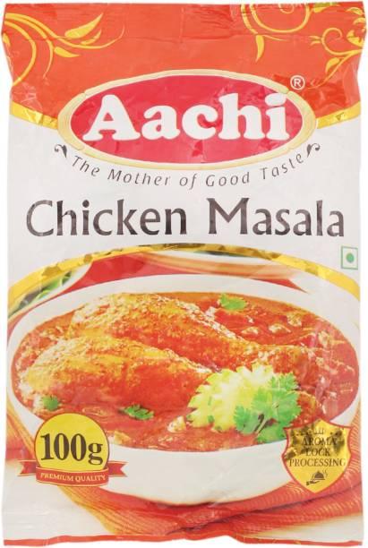 Aachi Chicken Masala