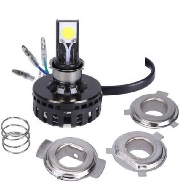 Headlight Visors - Buy Headlight Visors Online at Best