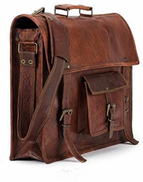 ab0abe589839 Craftshades Luggage Travel - Buy Craftshades Luggage Travel Online ...