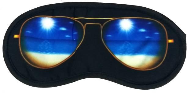 df075da7708 Friendskart Eye Care - Buy Friendskart Eye Care Online at Best ...