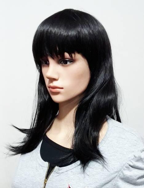 AirWave New  Wig Hair Extension