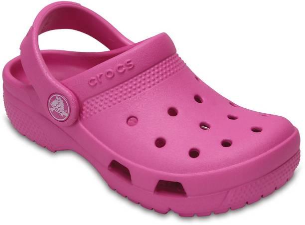 8879b5973 Crocs Slippers Flip Flops - Buy Crocs Slippers Flip Flops Online at ...
