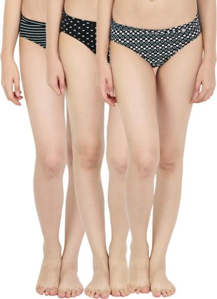 Bikini Underwear For Women