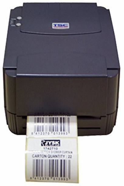 Label printers buy barcode printers online at best prices in india tsc 244 multi function printer colourmoves