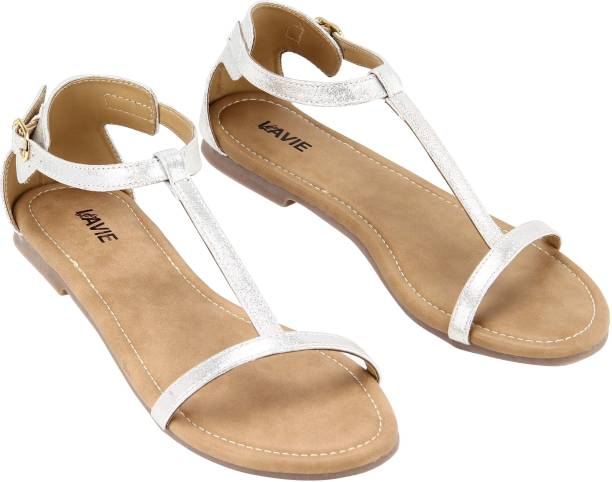 8280014ebca Lavie Flats - Buy Lavie Flats Online at Best Prices In India ...