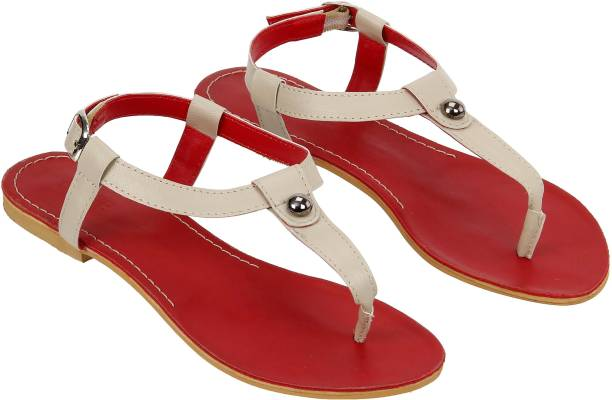 32e567f8079 Lavie Flats - Buy Lavie Flats Online at Best Prices In India ...