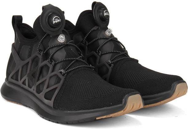 Prices In Buy Online Shoes Reebok Best Pump At qwP1Y1