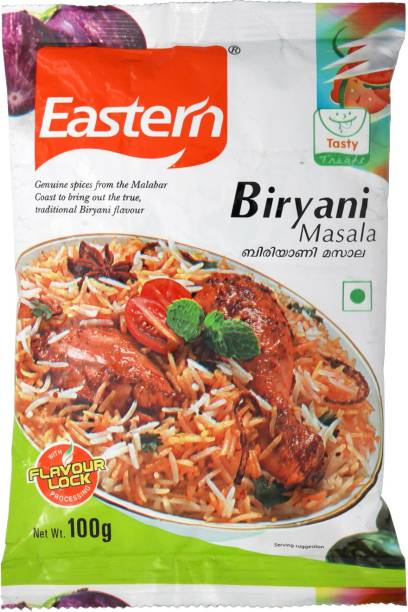 Spices Masala - Buy Spices Masala Online at Best Prices In