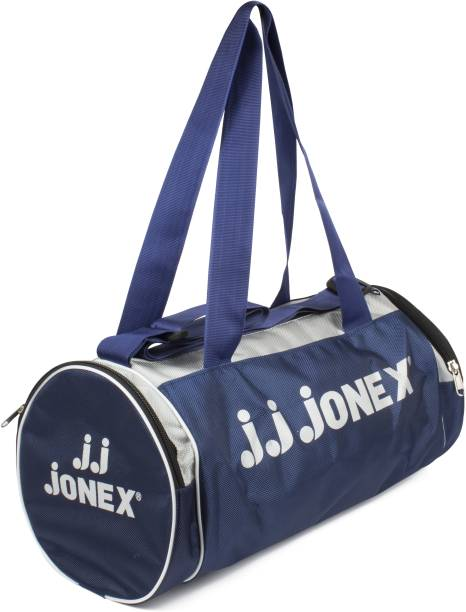 Vinto Sports Bag - Buy Vinto Sports Bag Online at Best Prices In ... 0753e8655e0a4