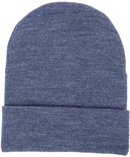 496534fbb53 Hiver Caps - Buy Hiver Caps Online at Best Prices In India ...