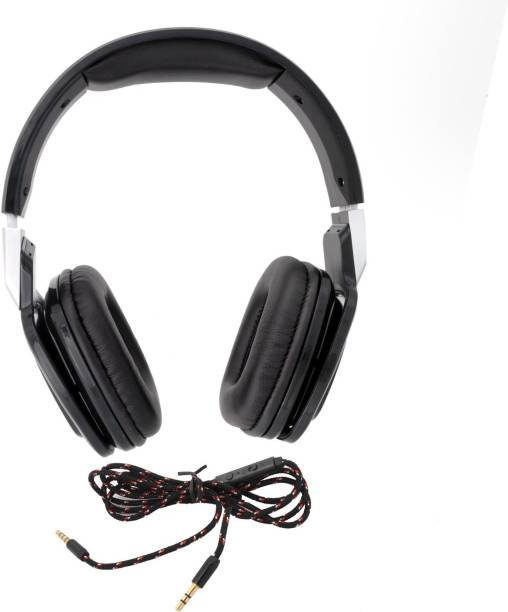Inext 908 Wired Headset