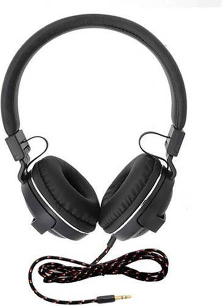 Inext 910 Wired Headset