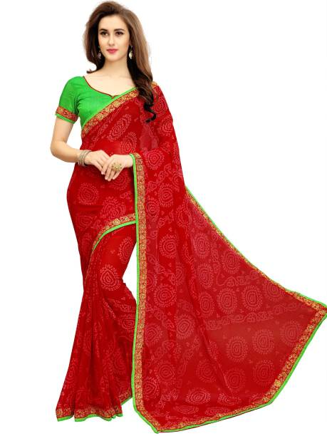 475505732ed160 Indianefashion Sarees - Buy Indianefashion Sarees Online at Best ...