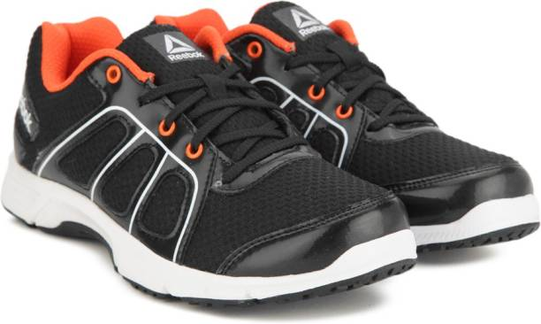 636feaa4246 Reebok Sports Shoes - Buy Reebok Sports Shoes Online For Men At Best ...