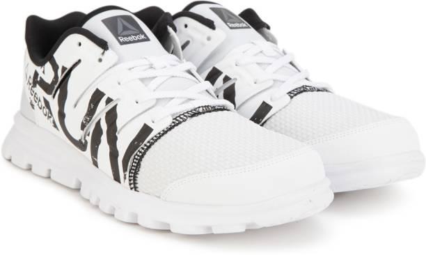 d0adb89a256 Reebok Sports Shoes - Buy Reebok Sports Shoes Online For Men At Best ...