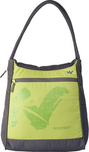 466322098 Wildcraft Cross Body Bags - Buy Wildcraft Cross Body Bags Online at ...