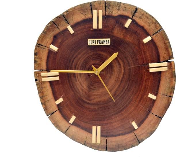 Just Frames Wall Clocks - Buy Just Frames Wall Clocks Online