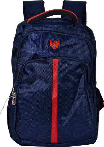 College Bags - Buy College Bags Online at Best Prices In India ... b96084dcd6f0b