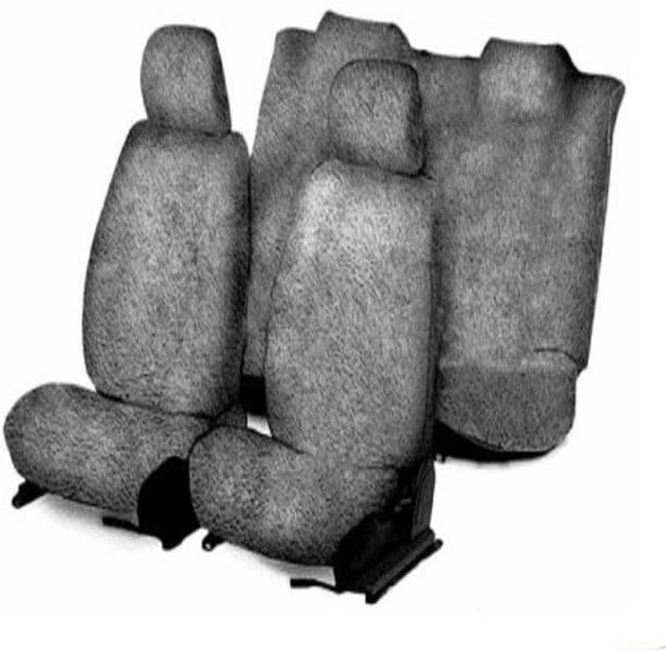 Car Shield Prices >> Shield Car Interior Buy Shield Car Interior Online At Best