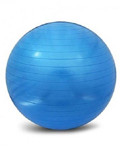 IRIS Anti Burst Gym Ball