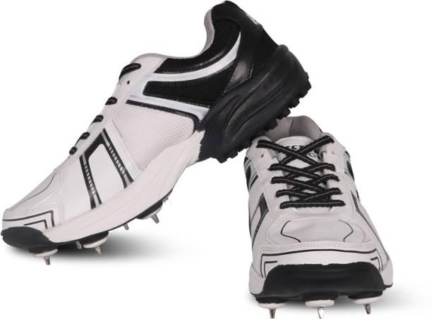 Vector X Mens Footwear - Buy Vector X Mens Footwear Online at Best ... d1880f75ede5