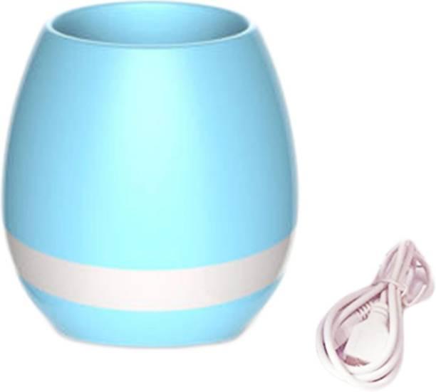 Lcd Speakers - Buy Lcd Speakers Online at Best Prices In